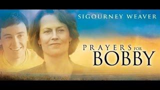 getlinkyoutube.com-Prayers for Bobby [2009] - Trailer
