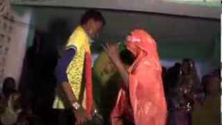 getlinkyoutube.com-Somalian Club Girinding Style New Niiko