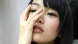getlinkyoutube.com-NMB48山本彩 『おっ〇い』の話題で自分に焦点が当たりかわそうとするも、出来ず!?
