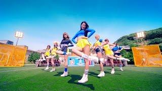 getlinkyoutube.com-王牌女神AOA - 怦然心動Heart Attack (華納official HD 高畫質官方中字版)