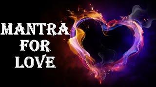 getlinkyoutube.com-KAMDEV GAYATRI MANTRA: VERY POWERFUL MANTRA TO GET LOVE IN LIFE