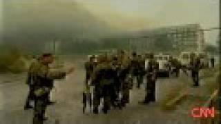 [CNN] Russia attacks targets across Georgia            2008.08.10