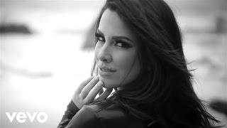 Nayer   Suave (Kiss Me) Ft. Pitbull, Mohombi