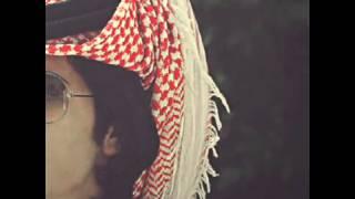 getlinkyoutube.com-شيلة/اشلع يامهنا :2016 أداء مهنا العتيبي