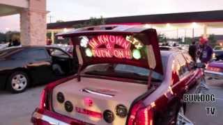 getlinkyoutube.com-SLAB LIFE MEMORIAL DAY WEEKEND 2013 HOUSTON TX _BULLDOGTV