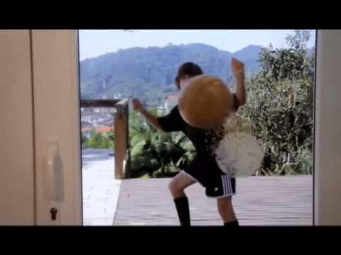 Weiku do Brasil Janelas e Portas de PVC Para uma Vida