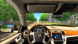 getlinkyoutube.com-تحميل أحسن لعبة قيادة السيارات city-car-driving.