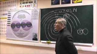 getlinkyoutube.com-Рыбников 7 марта