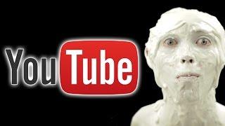getlinkyoutube.com-Top 10 Most Disturbing YouTube Videos