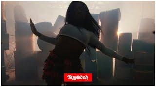getlinkyoutube.com-Broederliefde - Alaka ft. KaliBwoy & SBMG