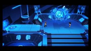 [KLS] Hero Evolution - Musketeer