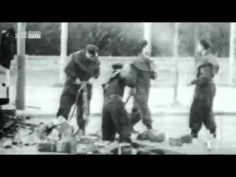 Von FDJ bis FKK   Wie die DDR wirklich war GERMAN DOKU