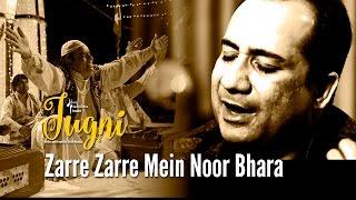 getlinkyoutube.com-Zarre Zarre Mein Noor Bhara - Jugni | Clinton Cerejo | Rahat Fateh Ali Khan | Jazim Sharma