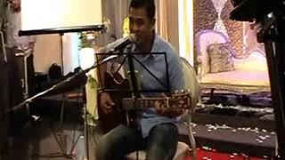 Cumi1569-Sedetik Lebih unplugged LIVE!!