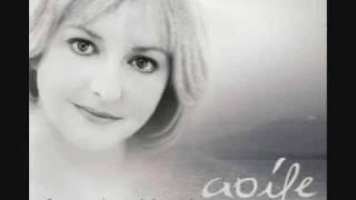 getlinkyoutube.com-Caledonia - Aoife Ní Fhearraigh