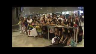 getlinkyoutube.com-Rebeldes Aeroporto Recife.mpg