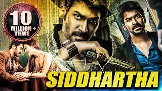 Siddartha (2018) NEW Full Hindi Dubbed Movie   Sagar, Ragini   Telugu Movies Hindi Dubbed