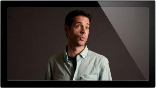 getlinkyoutube.com-Softboxes Vs Umbrellas - A Phlearn Video Tutorial