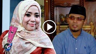getlinkyoutube.com-Calon Suami Muzdalifah Akhirnya Bicara Soal Kabar Istri Sah - Cumicam 07 Desember 2016