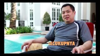 getlinkyoutube.com-Lebih Dekat Bersama Hary Tanoe - Rahasia Sehat Saya