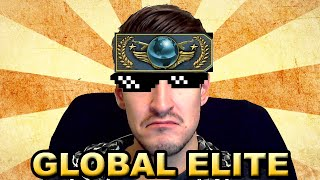 getlinkyoutube.com-JEEEST GLOBAL ELITE!