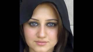 getlinkyoutube.com-Iraqi Girls