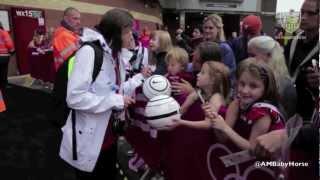 getlinkyoutube.com-USWNT - The Fighter (London Olympics 2012 Tribute)