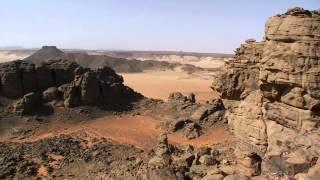 sahara desert algeria /: https://www.facebook.com/alger.16.alger/