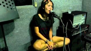 Romeo Must Die - Tanpamu Disini  (Studio MV)