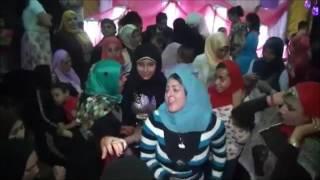 getlinkyoutube.com-رقص شرقي أحلى وأطعم بنات في فرح