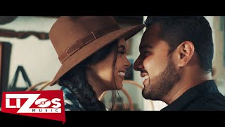 getlinkyoutube.com-BANDA MS - SOLO CON VERTE (VIDEO OFICIAL)
