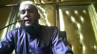 getlinkyoutube.com-السحر في العينين للتهييج والفاحشة للجان العاشق _ الراقي المغربي نعيم ربيع