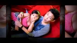 getlinkyoutube.com-Darren's Little Sister