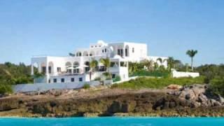 getlinkyoutube.com-New Luxury Villa In Limestone Bay, Anguilla, Caribbean For Sale!