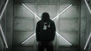Ixzo - Thug life