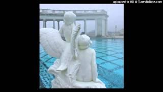 getlinkyoutube.com-Cight - ARCHITECTURE (Full EP)