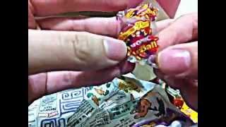 getlinkyoutube.com-Candy swap