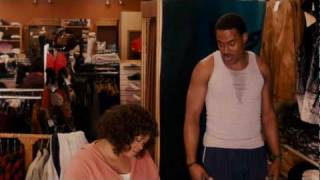 Tyler Perry's Why Did I Get Married - 11.