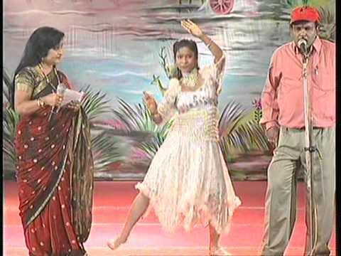 Pahile Se Hoee Gaini Mota [Full Song] Bhojpuri Chowki Tod Naach Programme Live Vol.-11