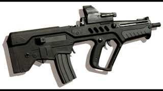getlinkyoutube.com-TOP 10 Modern Military Weapons