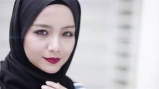getlinkyoutube.com-Ayi Dizon - Mira Filzah | Official Music Video |