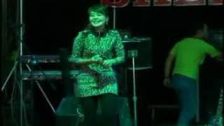 getlinkyoutube.com-Myanmar 2016 ေမသက္ခိုင္ အက loves songs
