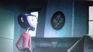 getlinkyoutube.com-Coraline y la puerta secreta