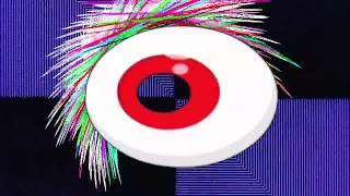 getlinkyoutube.com-Techno DJ Set - Nathan Jones w/Visuals