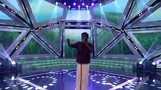 Today Agricultural Position Song By Senthil Ganesh