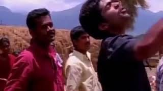 Simbu video songs| tamil whatsapp status video
