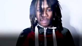 "getlinkyoutube.com-KING LILJAY ""BARS OF CLOUT"" ""CloutLord MIxtape Teaser"""