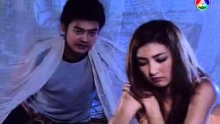 getlinkyoutube.com-Buang Rai Pai Ruk (Tle & Pancake)- (Willing)