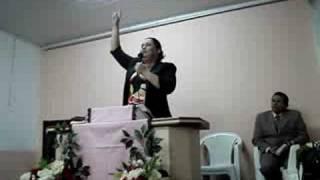 getlinkyoutube.com-Missionaria Tania