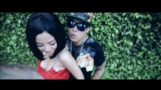 getlinkyoutube.com-Bross La - សក់ខ្លី (Sork Kley) Ft. SEav Jks [Official MV]